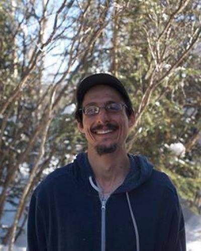 Jason Biasetti