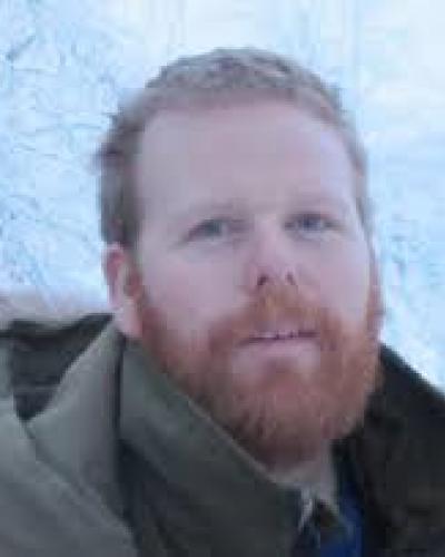 Matt McHugh