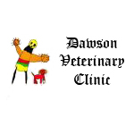 Dawson Veterinary Clinic