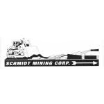 Schmidt Mining