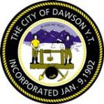 The City of Dawson