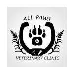 All Paws Vets